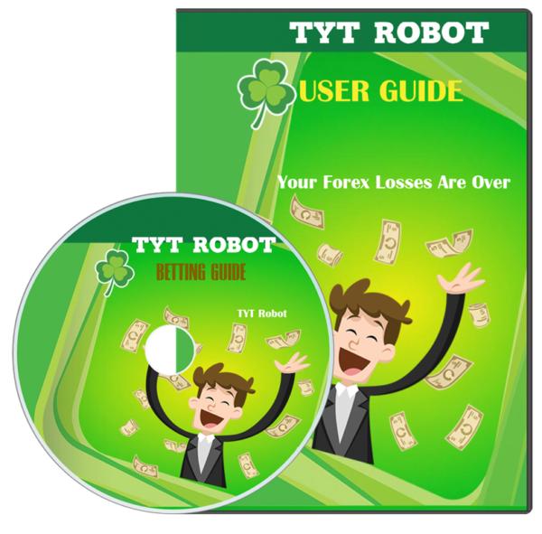 TYT Robot