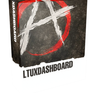 LTUXDashboard
