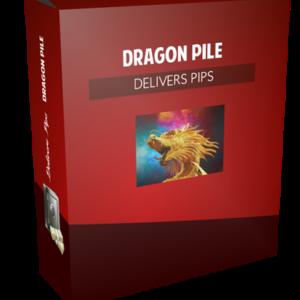 DragonPile