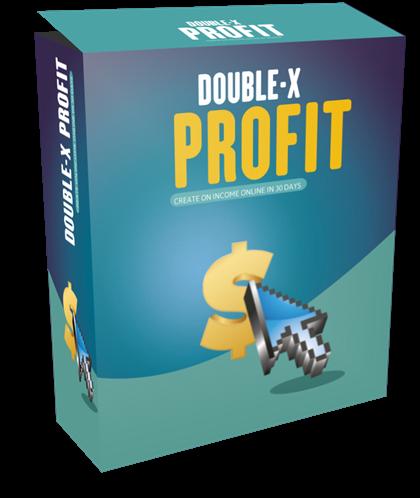 Double-X-Profit