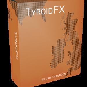 TyroidFX