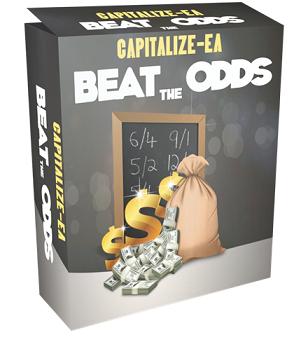 Capitalize EA