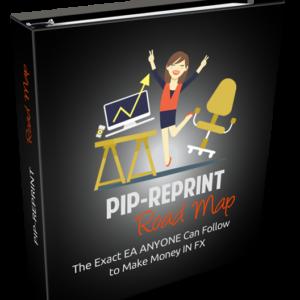 Pips-Reprint