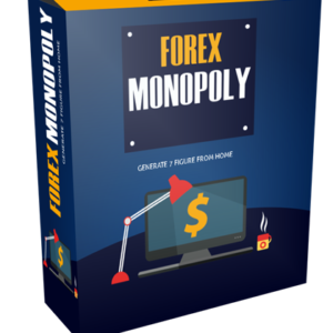 Forex Monopoly