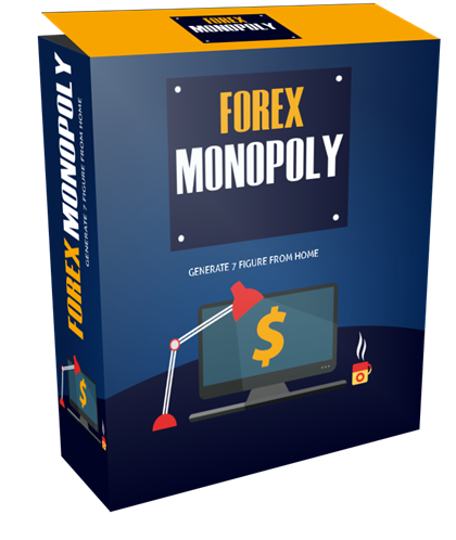 Forex Monopoly
