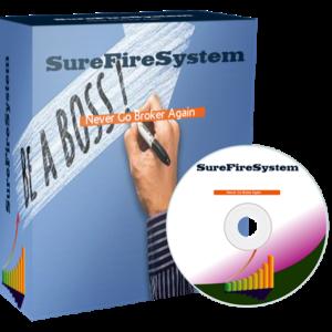Surefiresystem