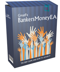 BankersMoneyEA