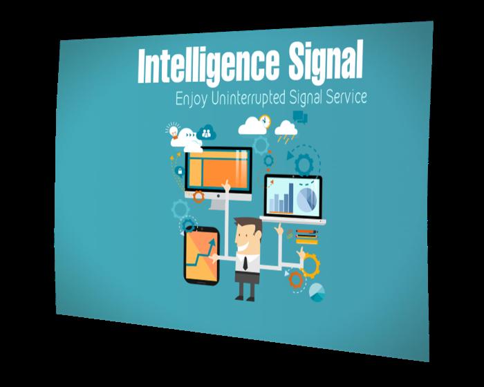 IntelligenceSignal