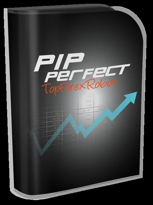 Pip Perfect