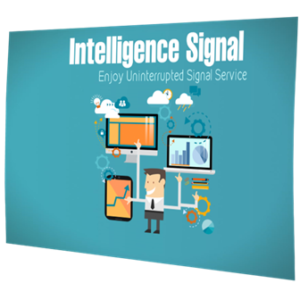 IntelligenceSignal