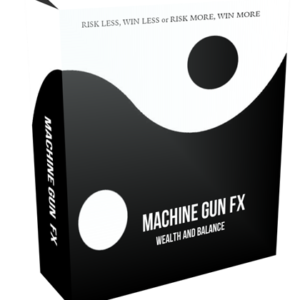 MachineGun FX