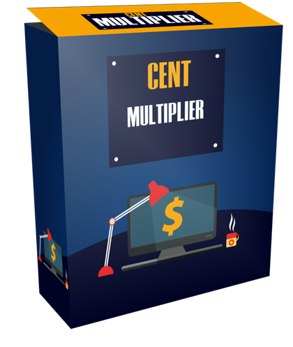 cent multiplier