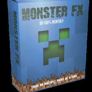 Monster FX