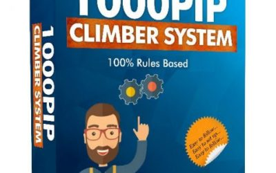 1000 Pips Climber Review