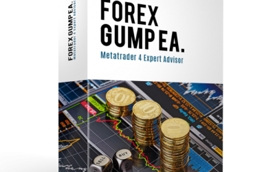 Forex Gump Review – Expert Opinion