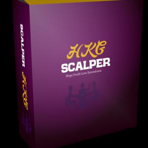 HKG Scalper