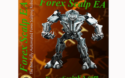 Forex Scalp Ea Review