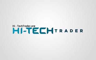 Hi Tech Trader EA Review