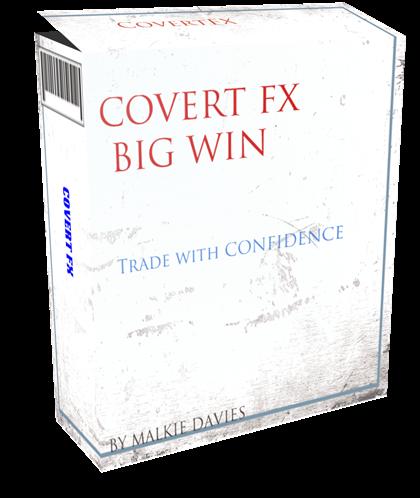 Covert FX