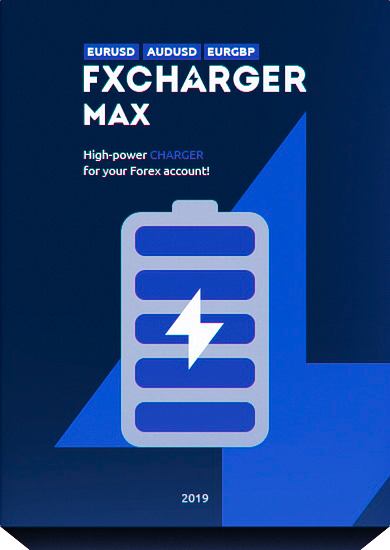 fxcharger product box